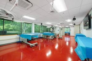 Bioskills interiors (23)