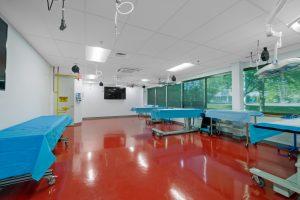 Bioskills interiors (24)