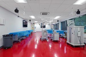 Bioskills interiors (26)