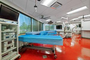 Bioskills interiors (27)