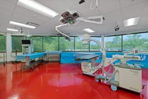 Bioskills interiors (28)