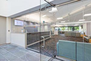 Bioskills interiors (3)