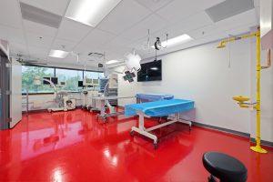 Bioskills interiors (30)