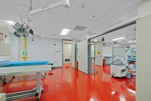 Bioskills interiors (32)