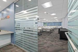 Bioskills interiors (38)