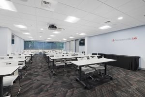 Bioskills interiors (40)
