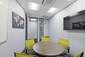 Bioskills interiors (7)